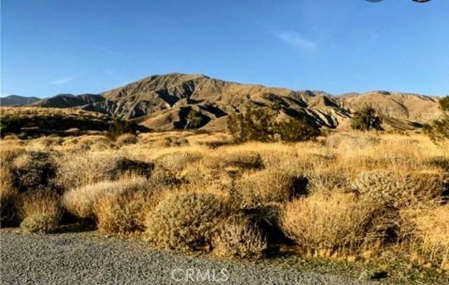 , Whitewater, CA 92282