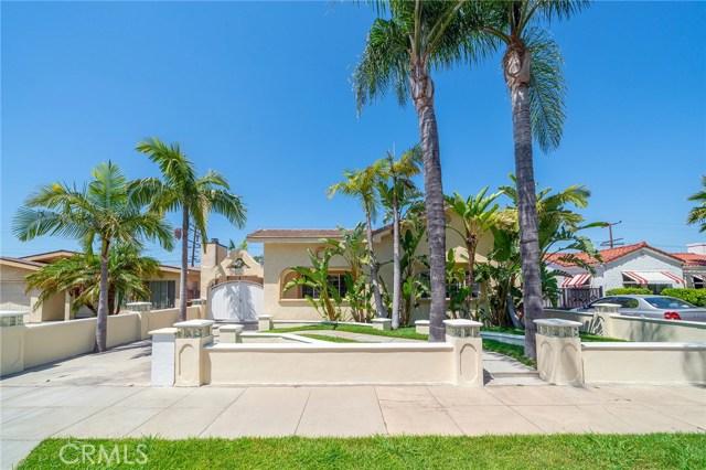 915 N Dickel Street, Anaheim, CA 92805