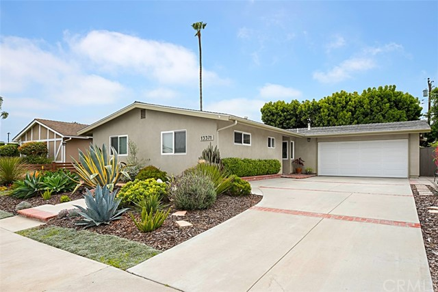 13371 Anawood Way, Westminster, CA 92683