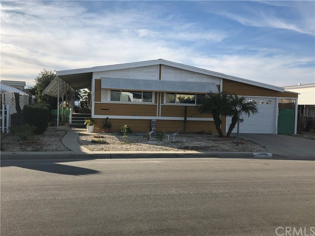 26125 Butterfly Palm Drive, Homeland, CA 92548