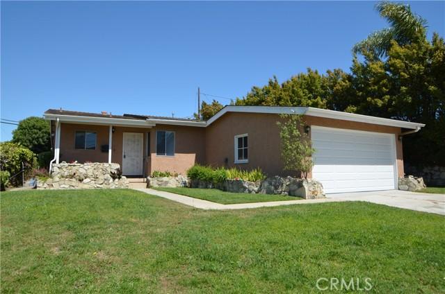 31. 21602 Paul Avenue Torrance, CA 90503