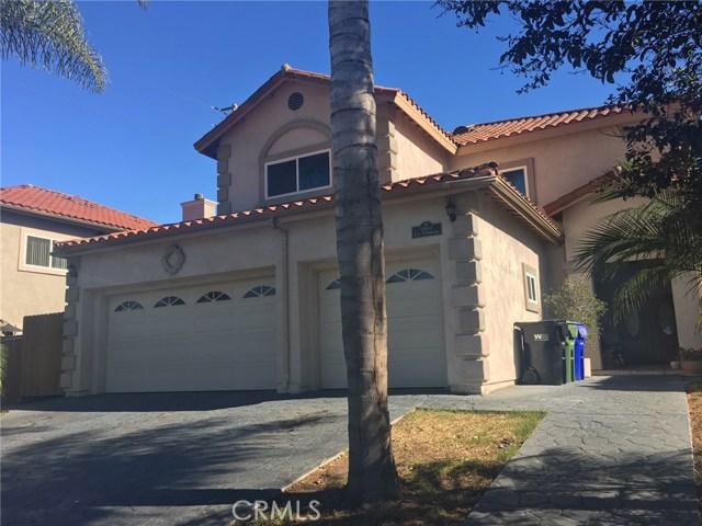 12012 S La Cienega Boulevard, Hawthorne, CA 90250