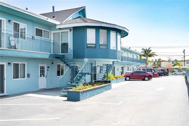 1228 Division Street, Oceanside, CA 92054