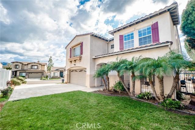 24101 Rancho Santa Ana Road, Yorba Linda, CA 92887