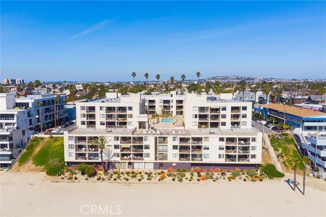 1140 E Ocean Boulevard 129, Long Beach, CA 90802