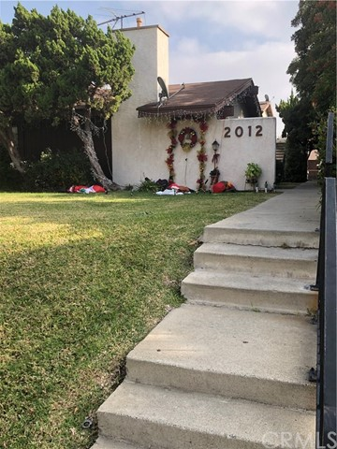 2012 S Garfield Avenue, Monterey Park, CA 91754