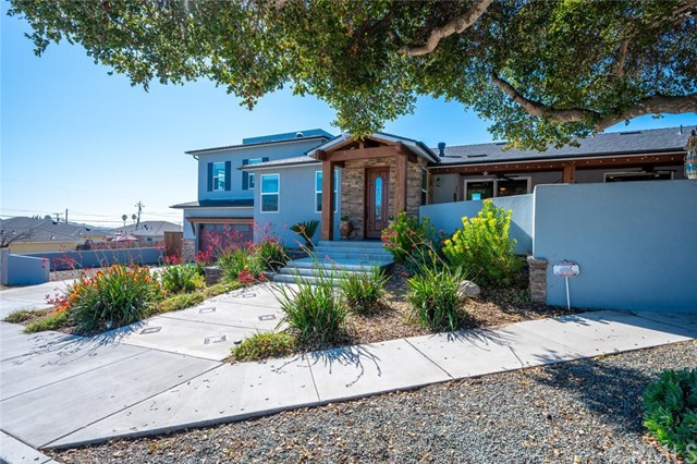 998 Saratoga Avenue, Grover Beach, CA 93433