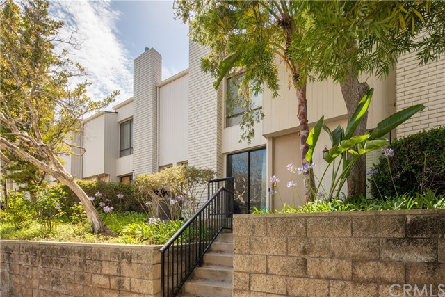 3610 W Estates Lane D, Rolling Hills Estates, CA 90274