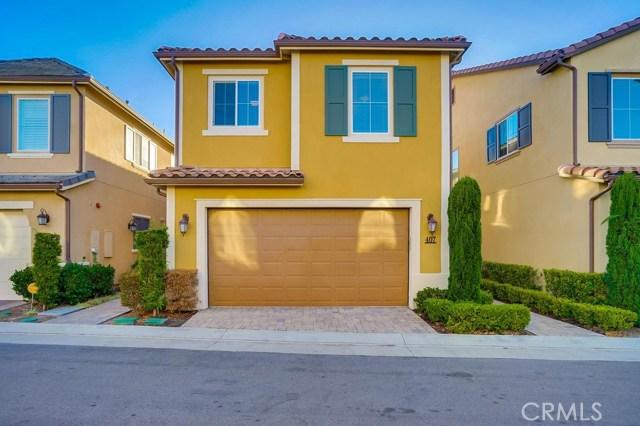 783 Gatun Street 407, San Pedro, CA 90731