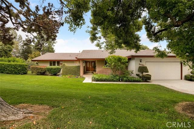 5465 Carnelian Street, Alta Loma, CA 91701