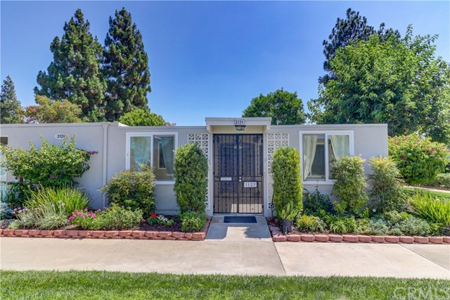 Photo of 312 Ave Castilla #F, Laguna Woods, CA 92637
