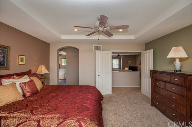 41120 Chemin Coutet, Temecula, CA 92591 Photo 35
