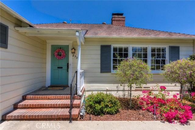 2355 Brigden, Pasadena, CA 91104 Photo 6