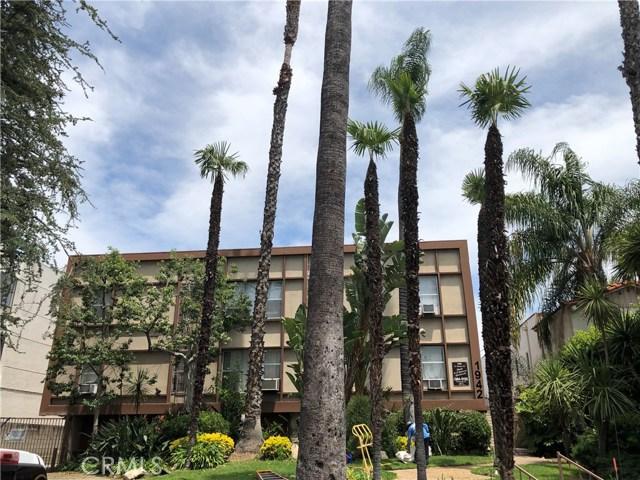 1942 Rodney Drive, Los Feliz, CA 90027