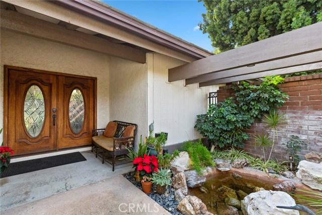 2102 Wildwood Court, Fullerton, CA 92831
