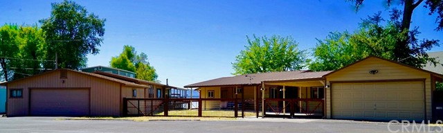 3480 Lakeshore Boulevard, Lakeport, CA 95453