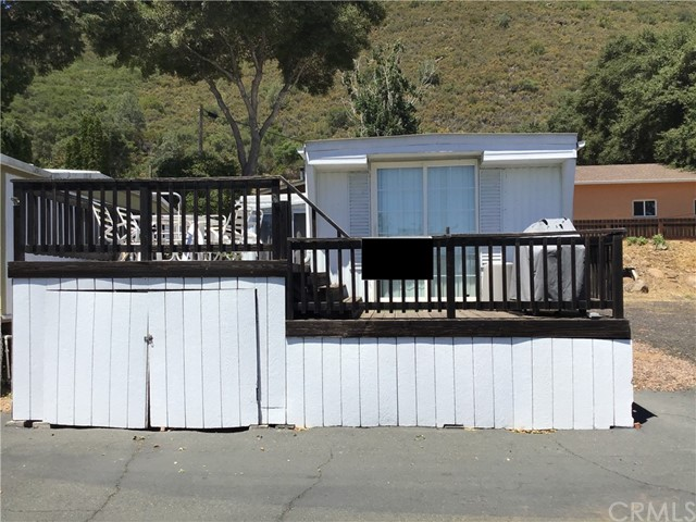 8940 Soda Bay Rd #19, Kelseyville, CA, 95451