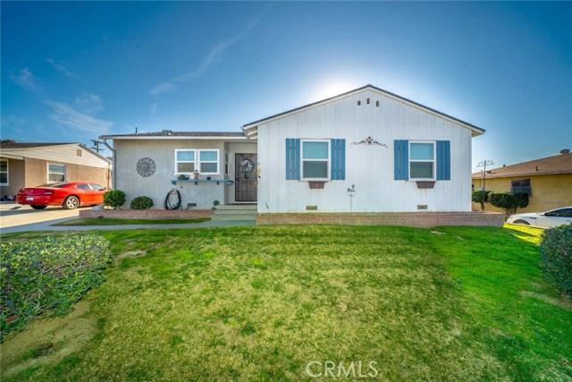 3670 Geary Place, Riverside, CA 92501