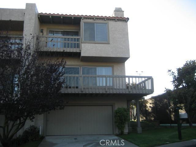113 Hilltop Cir, Rancho Palos Verdes, California 90275, 3 Bedrooms Bedrooms, ,2 BathroomsBathrooms,For Rent,Hilltop Cir,V09108303