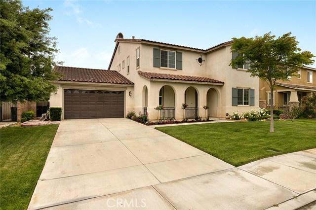 14634 Eagle River Road, Corona, CA 92880