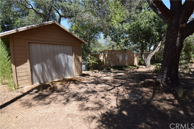 13080 Cliff Dr, Lower Lake, CA 95457 Photo 8