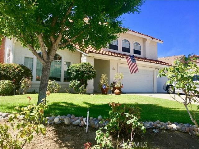 14444 Maplewood Street, Poway, CA 92064