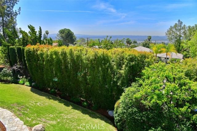 3680 Ranch Top Rd, Pasadena, CA 91107 Photo 40