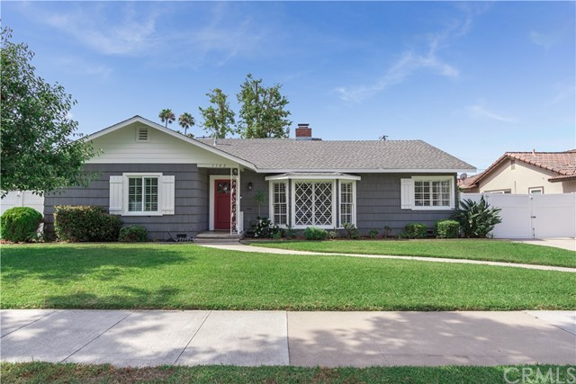 1102 E Van Bibber Avenue, Orange, CA 92866
