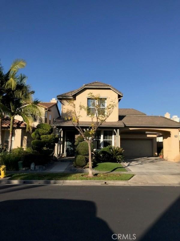 2057 Mcgarvey Street, Fullerton, CA 92833