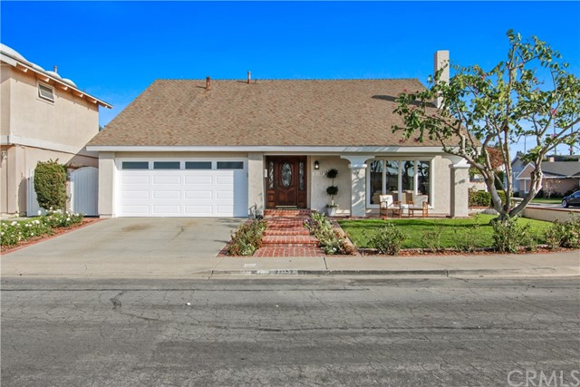 21152 Brookhurst Street, Huntington Beach, CA 92646