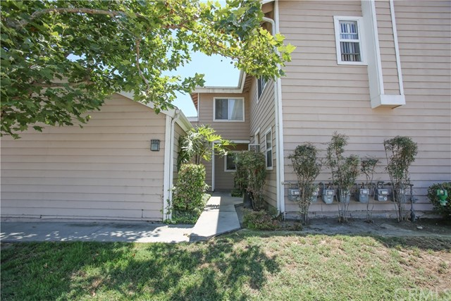 9906 13th Street 8, Garden Grove, CA 92844