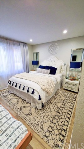 15000 Downey Avenue, Paramount, California 90723, 1 Bedroom Bedrooms, ,1 BathroomBathrooms,Residential,For Sale,Downey,DW21118347