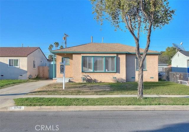 11719 Idalene Street, Santa Fe Springs, CA 90670