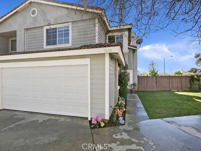 7639 Hillhurst Drive, Riverside, CA 92508