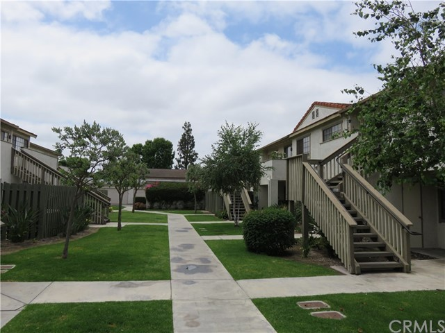8800 Garden Grove Boulevard 22, Garden Grove, CA 92844