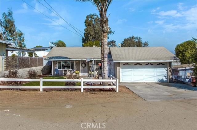 2810 Reservoir Drive, Norco, CA 92860