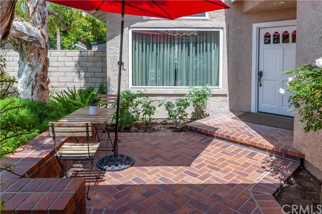 198 S Mulberry Street, Orange, CA 92869