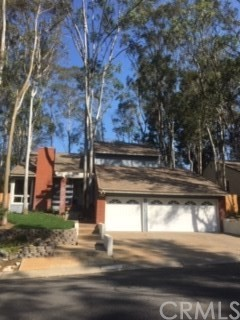 22325 Parkwood Street, Lake Forest, CA 92630