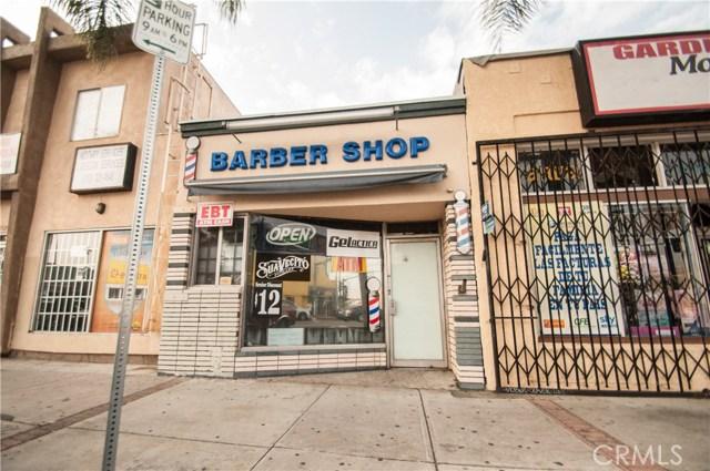 854 W Gardena Boulevard, Gardena, CA 90247