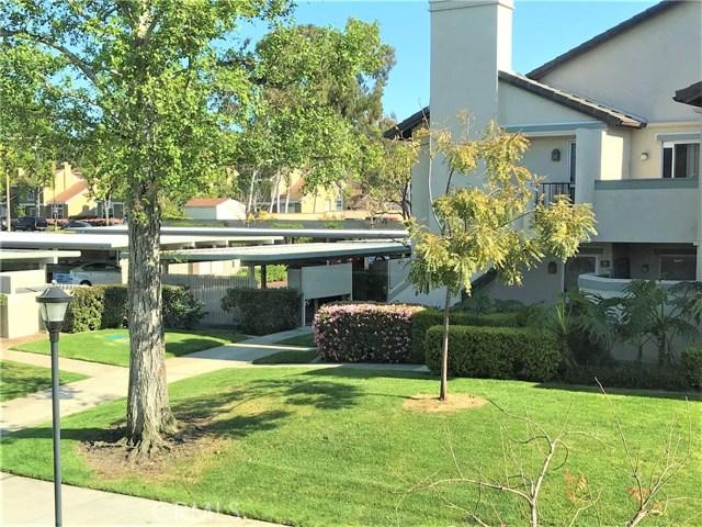 6 Exeter, Irvine, CA 92612 Photo 19