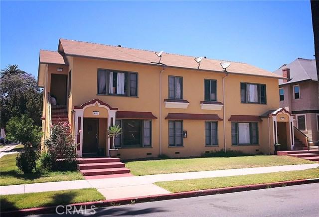 802 N Spurgeon Street, Santa Ana, CA 92701