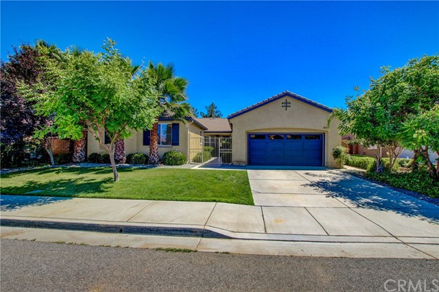 28353 Little Lake Court, Menifee, CA 92585