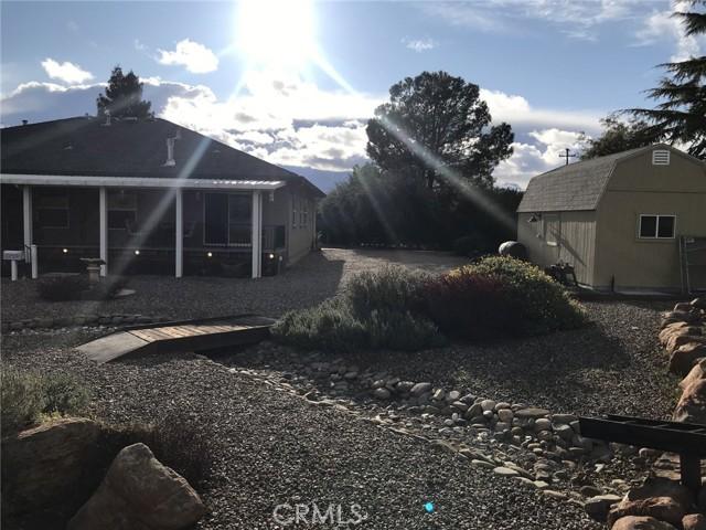 19512 Stonegate Rd, Hidden Valley Lake, CA 95467 Photo 7