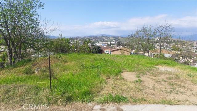 3717 Ramboz, City Terrace, CA 90063 Photo 2
