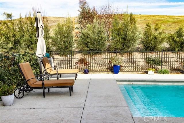 77634 Ranchita Canyon Rd, San Miguel, CA 93451 Photo 38