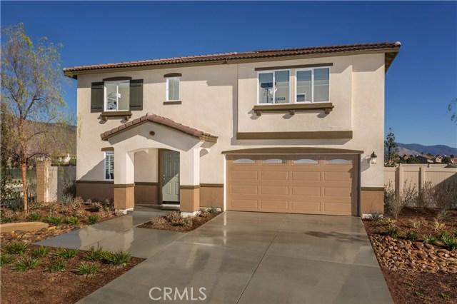 749 Pine Avenue, San Jacinto, CA 92582