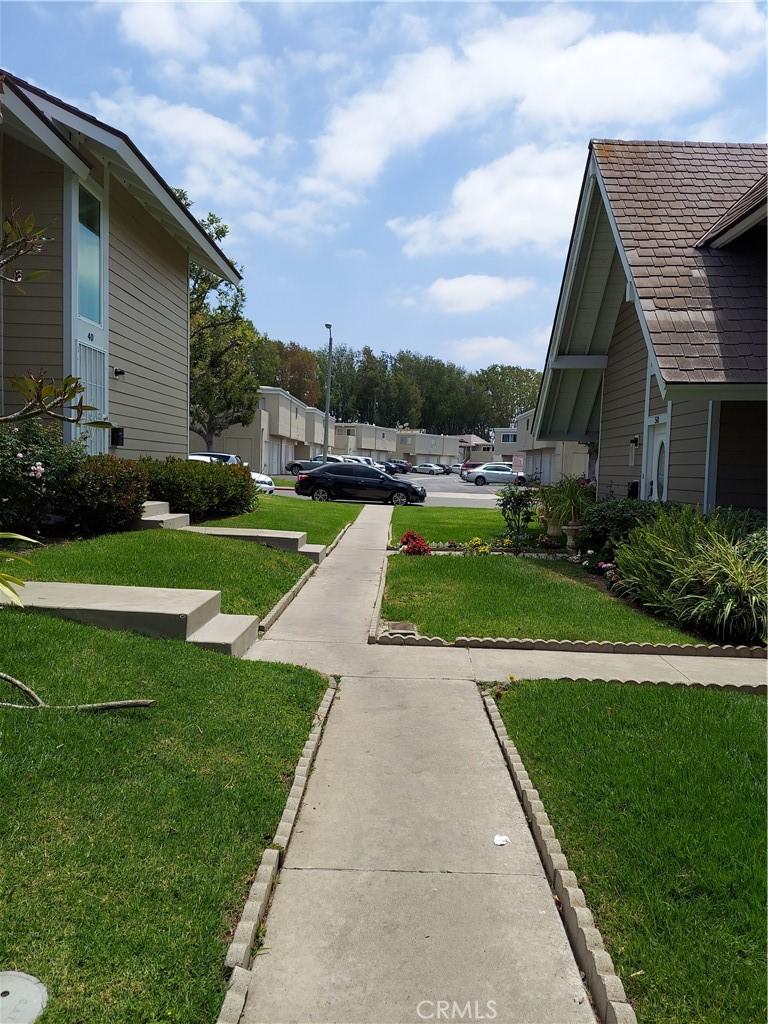 52     Kazan Street   26, Irvine CA 92604