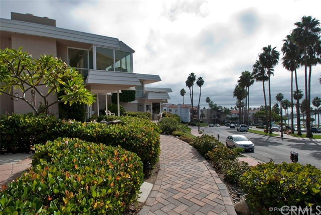 Image 3 for 501 Avenida Del Mar #2A, San Clemente, CA 92672