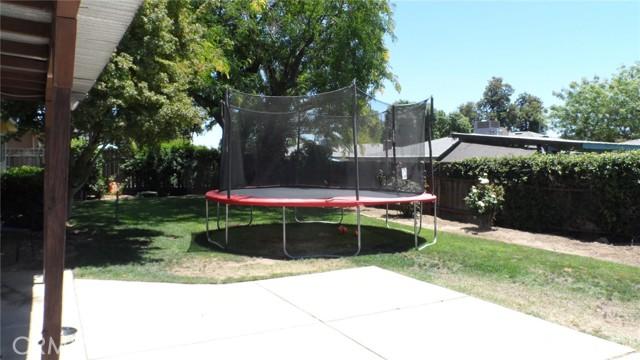 15. 1710 Griffith Avenue Clovis, CA 93611