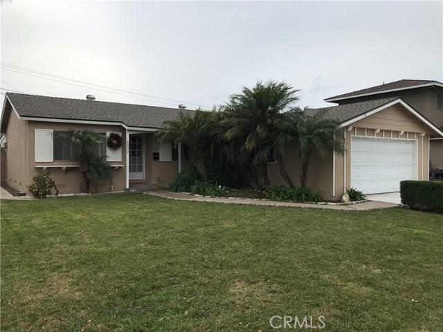 6432 Dunn Drive, Huntington Beach, CA 92647